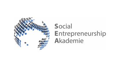 Social Entrepreneurship Akademie