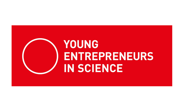 Young Entrepreneurs in Science