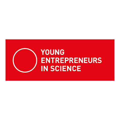 Young Entrepreneurs in Science.png
