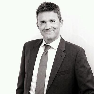 Alexander Pohl.png