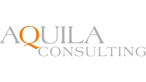 Aquila Consulting GmbH