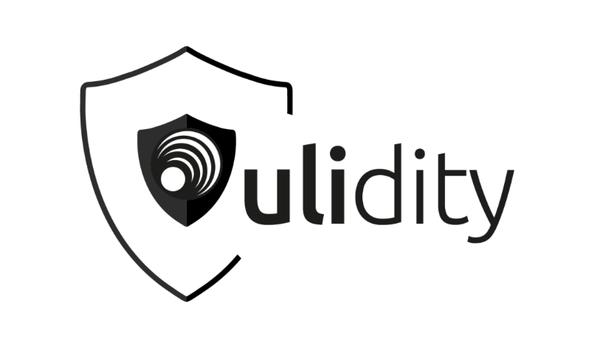Vulidity will Ihre Perspektive auf die IT Sicherheit verändern.