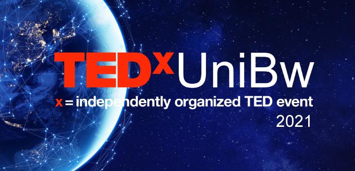 TEDxUniBw_Header.png