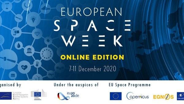 European Space Week