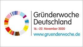 logo-gruenderwoche-2020-rgb_270x152.jpg