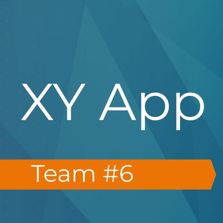 Inkubator_Team_6.jpg