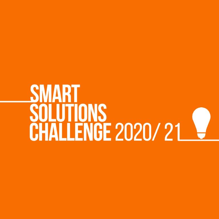 XChange_SSC-2020-2021.png