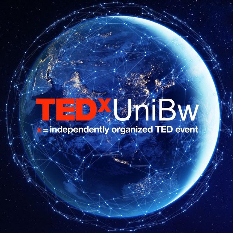 XChange_TEDxUniBw.jpg