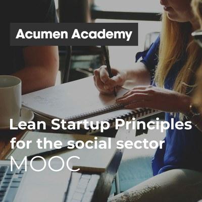 Webseite_AcumenAcademy_MOOC.jpg