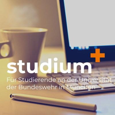 Webseite_Bild_Studium_Plus_QUAD.jpg