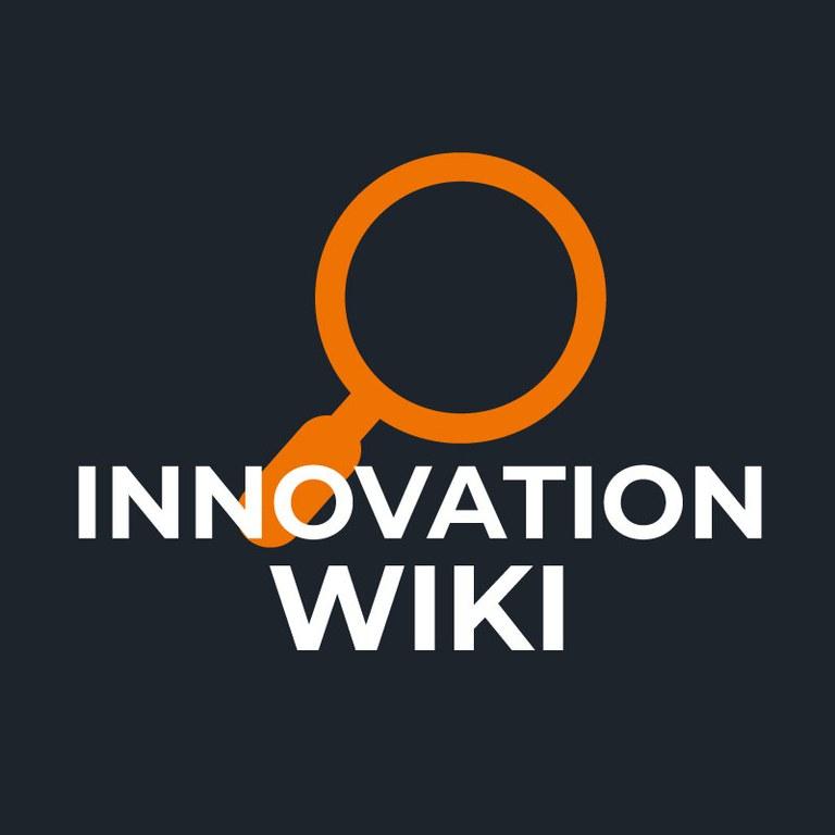 Webseite_Bild_Wiki_QUAD.jpg