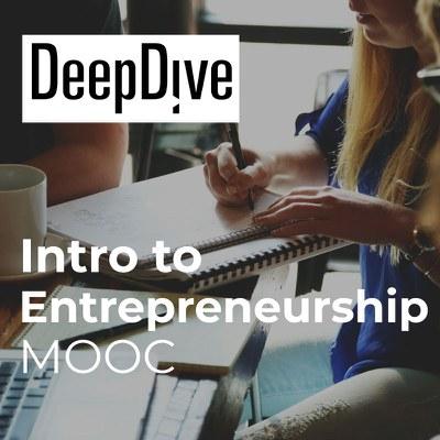 Webseite_DeepDive_MOOC.jpg