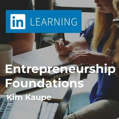 Webseite_LinkedIn_Learning.jpg