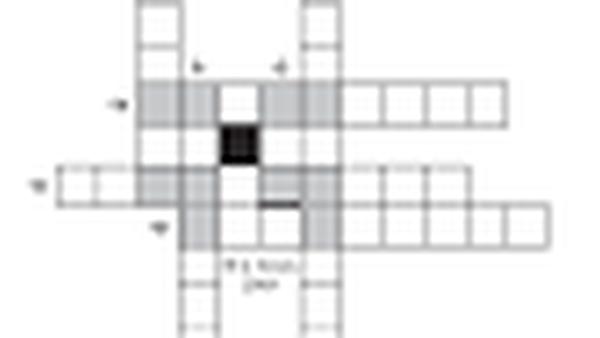 SI-Puzzle