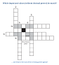 SI-Puzzle_en+solution_A5_cut_x010.png