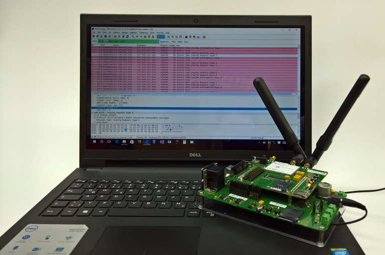 ETTI-3_Foto_GSM - 1000px.jpg