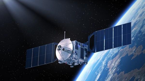 Mobilfunk und GNSS