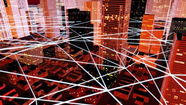 Computernetze und Internet (Bachelor)