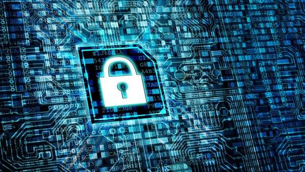 Grundlagen der IT-Sicherheit (Bachelor)