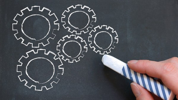 Projektmanagement (PLV)