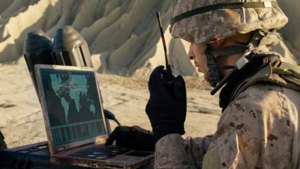Grundlagen der militärischen Kommunikation (Wahlpflichtmodul)