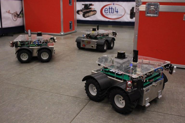 WPM Robotik