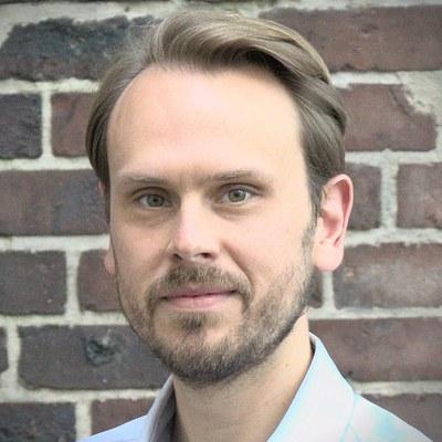 Prof. Dr.-Ing. Florian Lenkeit