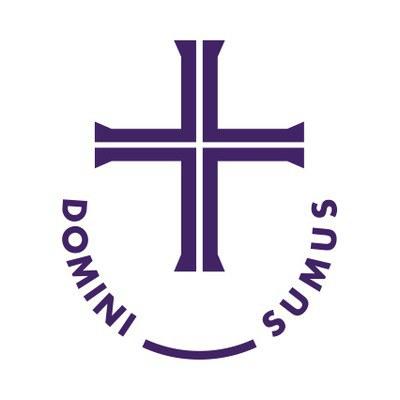 EHG_Logo Domini Sumus.jpg