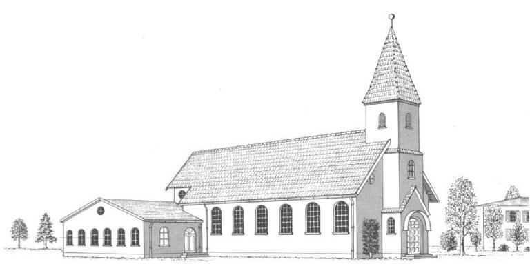 Zeichnung UniKirche.jpg