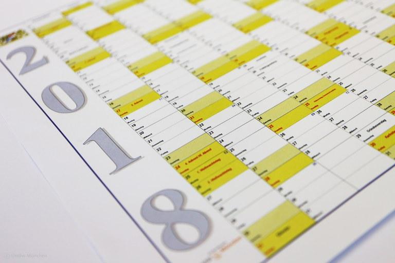 kalender-7.jpg