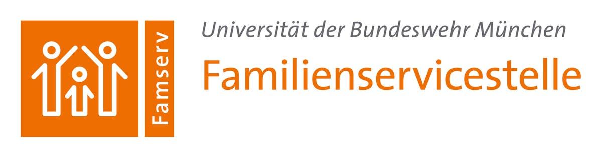 Https://Www.Unibw.De/Familienservice/Bilder/Copy6_Of_Beratung/Unibwm_Familienservicestelle.Jpg