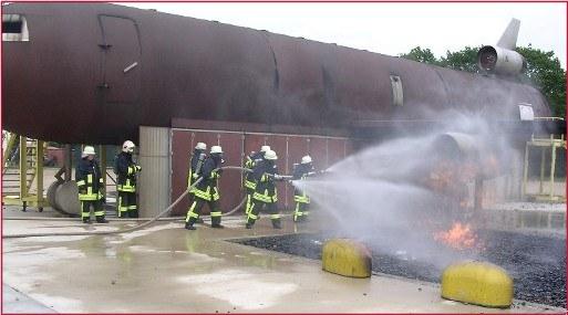 Feuerwehr 01.JPG
