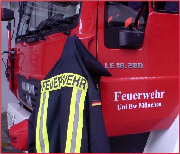 Feuerwehr 02.JPG