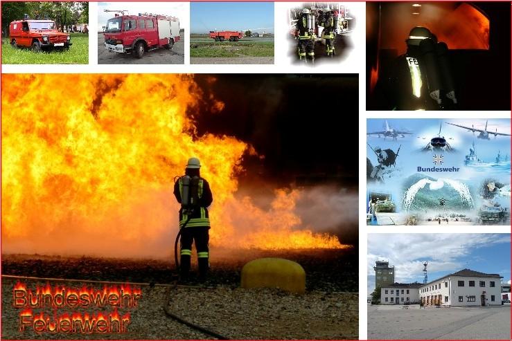 UniBw Feuerwehr Logo.jpg