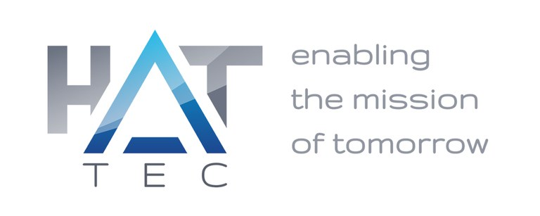 HAT-tec-Logo_Slogan