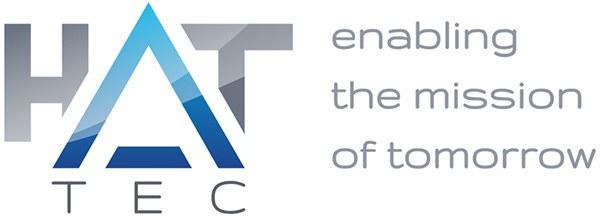 HATtec-Logo_Slogan