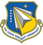US Air Force Research Lab