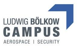 Bölkow