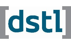 dstl Defence Science and Technology Laboratory