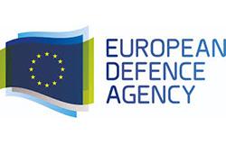 EDA European Defence Agency