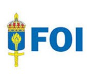 FOI Swedish Defence Research Agency
