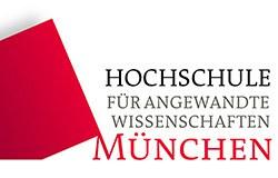 HAW-München.jpg