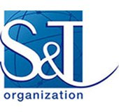 NATO STO Science & Technology Organisation