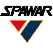 US Navy Space and Naval Warfare Systems Command (SPAWAR)