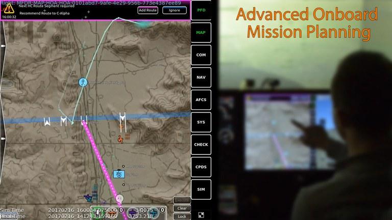 missionplanning_thumb.jpg