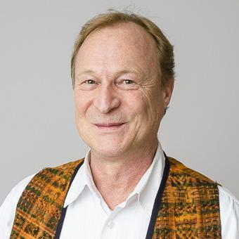 Armin Tichacek Mediengestalter Staatl. geprüfter Drucktechniker