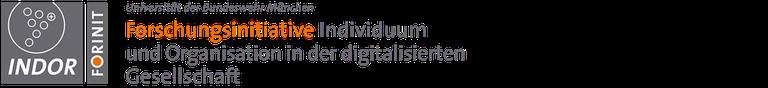 INDOR_FORINIT-Logo_RGB2.png