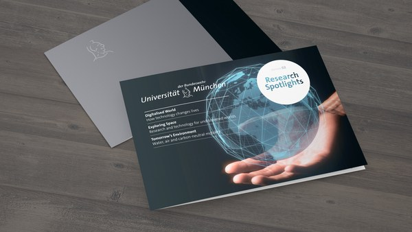 Research Brochure (16,0 MB)