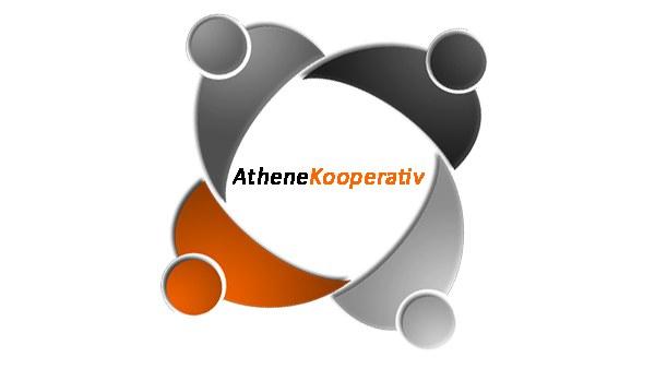 Athene Kooperativ