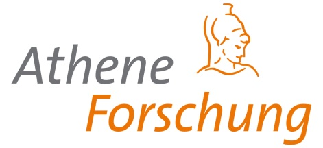Logo AtheneForschung
